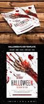 243 best flyers images on pinterest flyer design flyer template