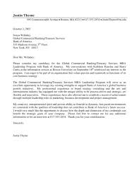 how to write a effective cover letter marketing cover letter