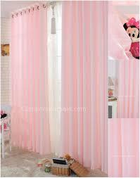 Girls Blackout Curtains Bedroom Pleasurable Platform Bed Exterior Glass Door Curtains