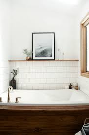 tub time 6 swoon worthy baths apartment34