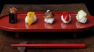 cours cuisine japonaise lyon cours de cuisine franco japonaise laure kié