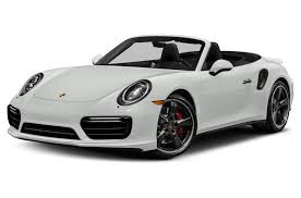 911 porsche cost porsche 911 coupe models price specs reviews cars com