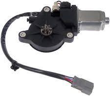 dorman car u0026 truck window motors u0026 parts for honda prelude with