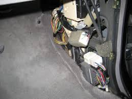 need to find reverse wire for back up camera ih8mud forum