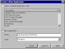 novell documentation novell secretstore 3 0 setting up terminal