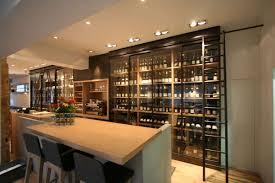 cave a vin encastrable cuisine cave a vin encastrable cuisine ncfor com
