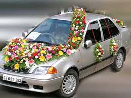 car decorations car decorations we can help you