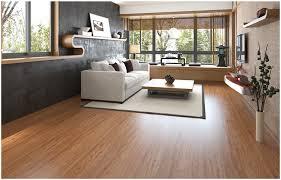 cheap linoleum flooring rolls self adhesive wood vinyl floor tiles