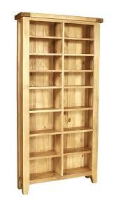 dvd storage bookcase u2013 christlutheran info