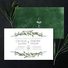 wedding invitations reviews vistaprint wedding invitations as well as vistaprint wedding