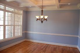 Dining Room Ceilings Arena Builders Award Winning Custom Home Builders