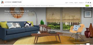 Interior Design Software Reviews by A Review Of The Three Best Free Interior Design Software Tools On
