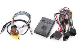 axxess gmos lan 01 wiring interface connect a new car stereo and