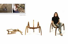 furniture by whitney montondo at coroflot com