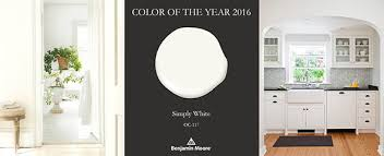 sarasota paint color of the year from benjamin moore