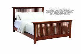Domayne Bed Frames Spindle Bed Frame Smith Furnitur Australia Domayne