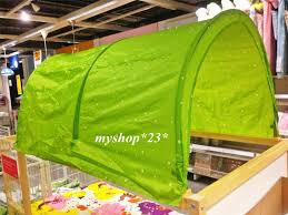 Ikea Bunk Bed Tent Ikea Kid Bed Canopy Home Design Ideas