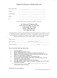 michigan optical patient forms printable hipaa form in spanish sca