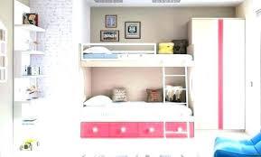 chambre lit superposé lit abattant ikea lit superpose escamotable ikea lit mezzanine