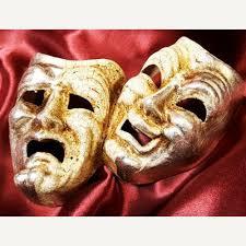 authentic venetian masks venetian masks wmoda wiener museum