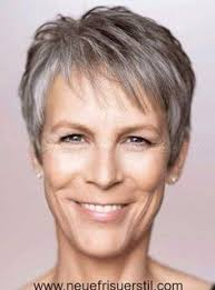 best short pixie haircuts for 50 year old women short pixie haircuts for women over 50 great pixie haircut for