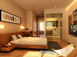 bedroom lamp wanted u2013 44 examples such as bedrooms are