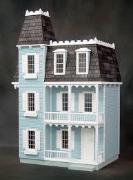vermont farmhouse jr jm401 220 00 chautauqua miniatures