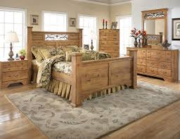 Country Bedroom Decorating Ideas - Country master bedroom ideas