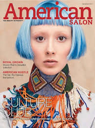 79 best aveda images on pinterest aveda bang hairstyles and