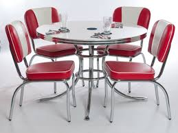 Retro Kitchen Ideas by Kitchen Chairs Stunning Retro Kitchen Chairs Best Vintage