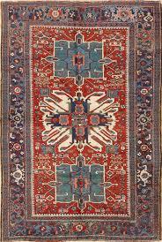 1100 best persian rug images on pinterest persian carpet