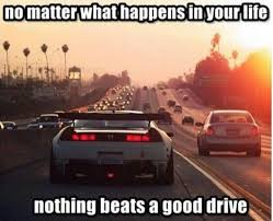 mustang car quotes quotes on driving quotes mustang cars and quotes