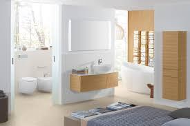 fresh british bathroom company reviews 1531