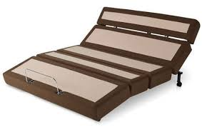 Mantua Adjustable Bed Outstanding Adjustable Beds Archives Miami Mattress Pertaining To