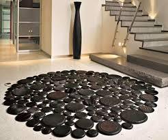 Unique Flooring Ideas 56 Best Unique Flooring Ideas Images On Pinterest Floor Patterns