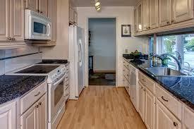 white washed oak kitchen cabinets 23 white washed oak kitchen cabinets euglena biz