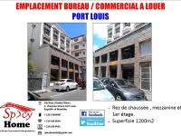 location bureau ile de location bureau ile de 100 images location bureau ile maurice