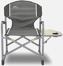 Camping Chair Sale Awesome Folding Chairs For Sale In Bulk Http Caroline Allen Co Uk