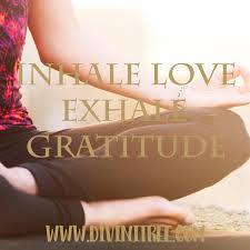 what to be thankful for at thanksgiving happy thanksgiving yogis let u0027s be grateful today and every day