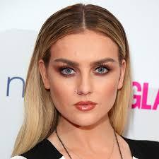 perrie edwards makeup 2015 google search makeupp pinterest