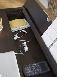 Ashley Office Desk by Best Furniture Mentor Oh Furniture Store Ashley Furniture
