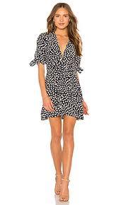 dress pattern brands faithfull the brand revolve