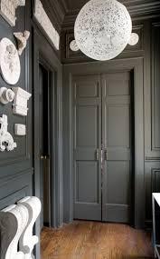 Interior Of Homes by 70 Best Walls U0026 Mouldings Same Images On Pinterest Live Home