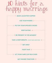 wedding quotes key broken marriage poems