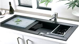 kitchen sinks and faucets designs sinks modern kitchen sink drama faucets soap dispenser india