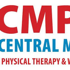 mass rehab worcester central mass physical therapy wellness physical therapy 354