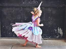 unicorn costume stella unicorn costume pink pompon unicorn costume