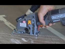 tricks how to replace hardwood floor boards with rockwell versacut