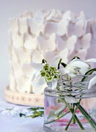 21 diy butterflies wedding theme ideas butterfly decorated