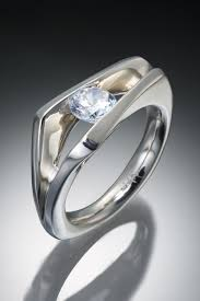 wedding bands boston 50 best custom engagement rings and wedding bands images on